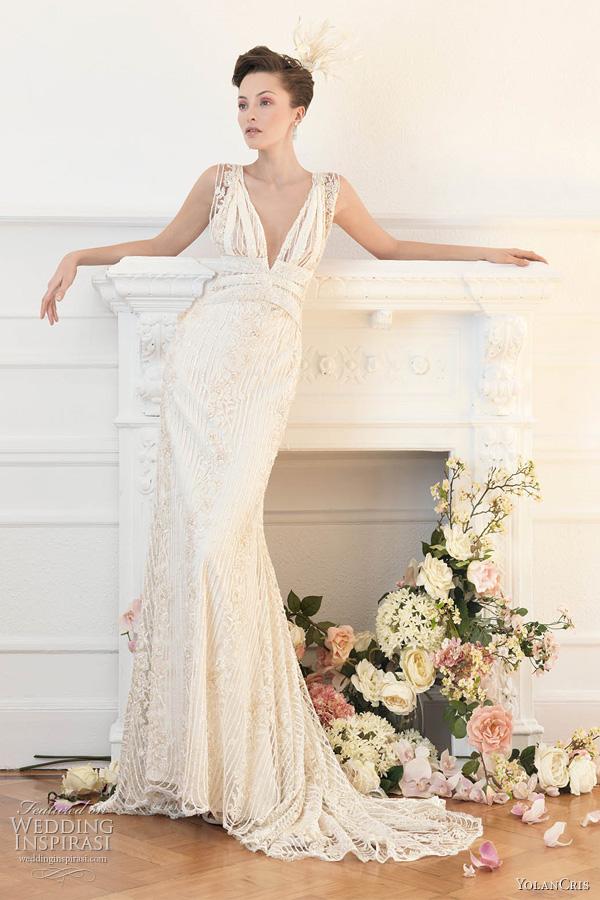 San Diego Wedding Gowns 1 Superb yolan cris