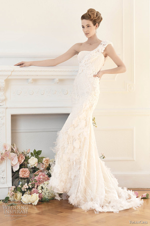 San Diego Wedding Gowns 27 Luxury yolancris wedding dresses