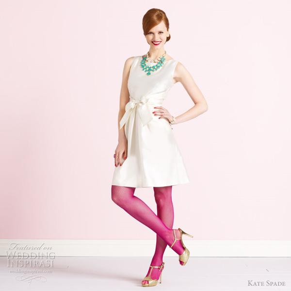 Kate Spade Shoes Dresses