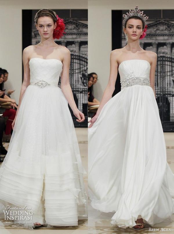2013 princess-wedding-dre