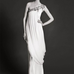 temperley london wedidng dresses 2011