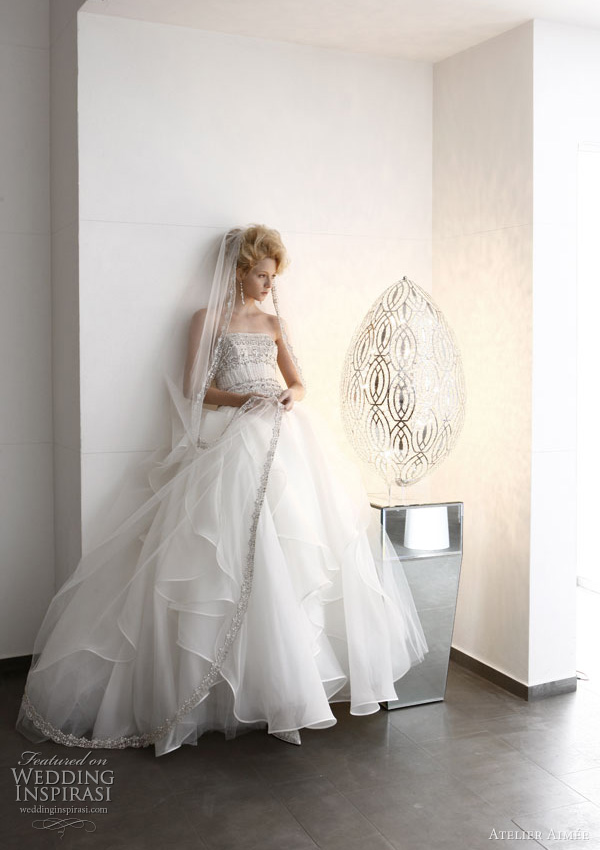 atelier aimee wedding