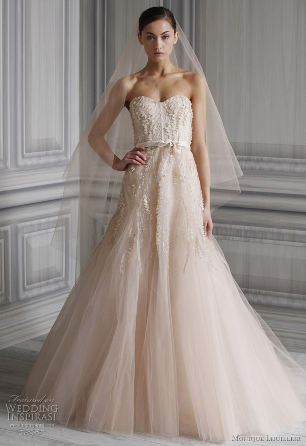candy wedding dress monique lhuillier