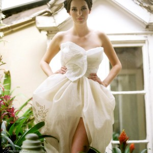 joe challita bridal couture collection