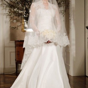 middleton wedding dress keveza 2012