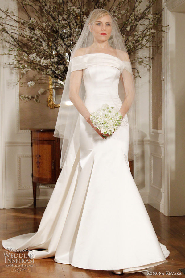 wedding dresses by victoria