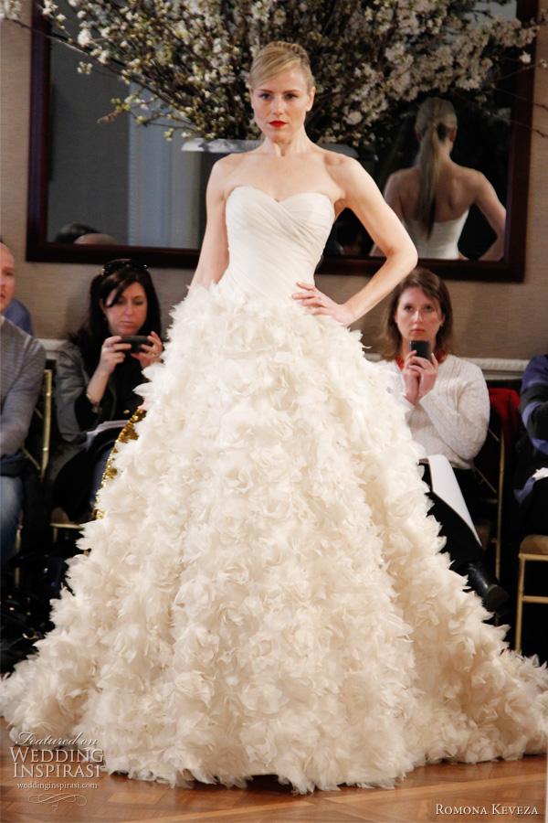 romona keveza spring 2012 couture