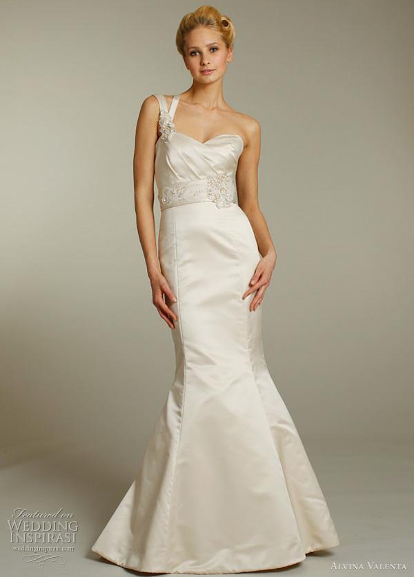 alvina valenta wedding dresses 2012