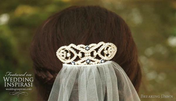renee meow's wedding journey: twilight wedding *verangan mode*