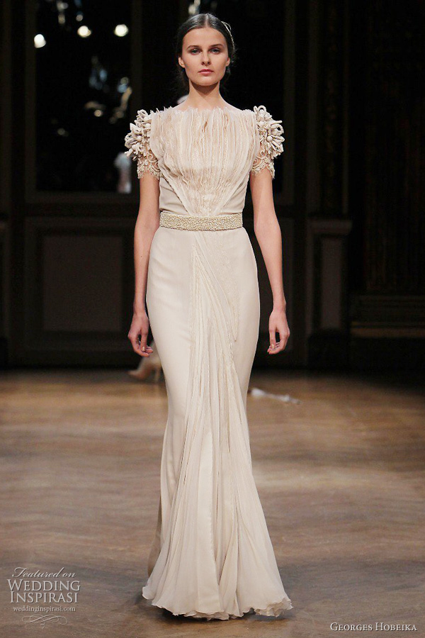georges hobeika 2011 2012 couture