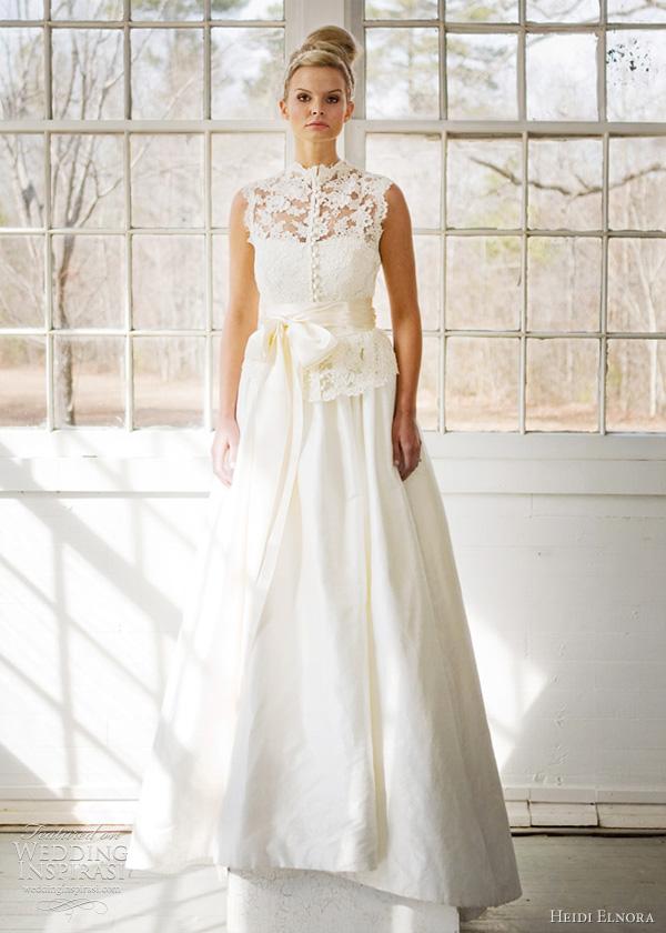 Wedding Dress Lace Italian : Wedding dress style italian lace dresses