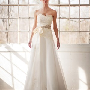 heidi elnora wedding dresses