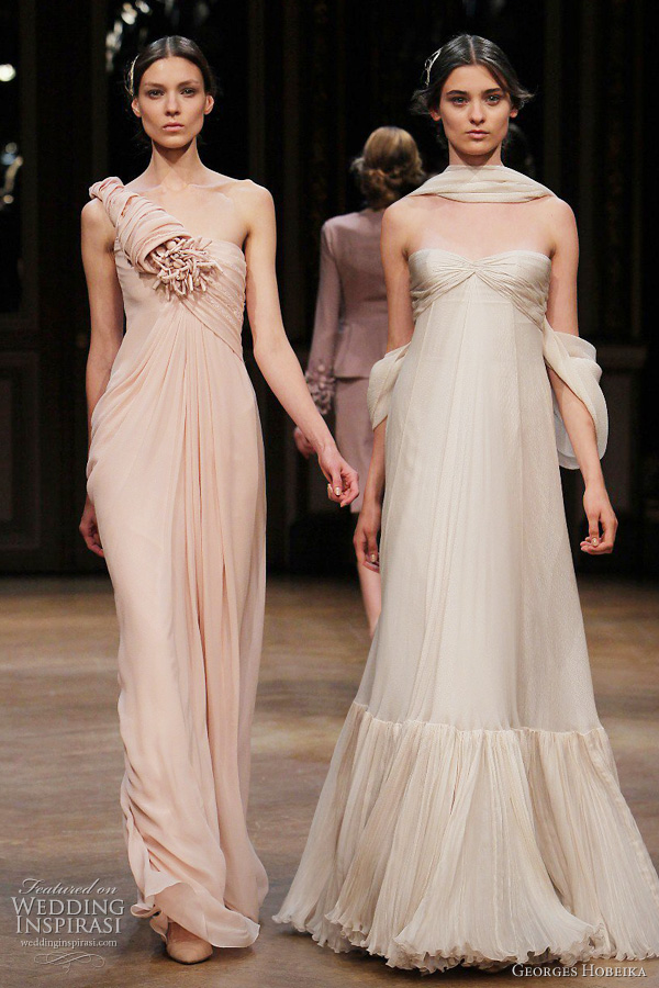 maternity wedding dresses ideas
