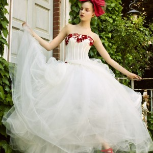 eme di eme wedding dresses 2011
