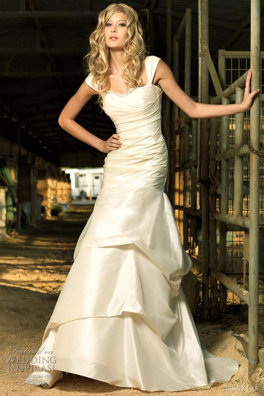 Jenny Lee Wedding Dress 13 Inspirational jenny lee wedding dress