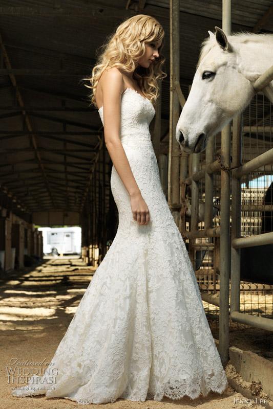 Jenny Lee Wedding Dress 17 Nice jenny lee wedding dresses
