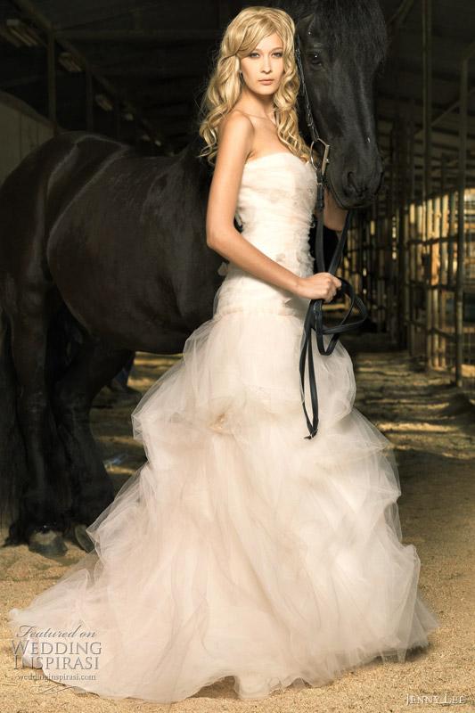 Jenny Lee Wedding Dress 15 Spectacular Jenny Lee Wedding Dresses