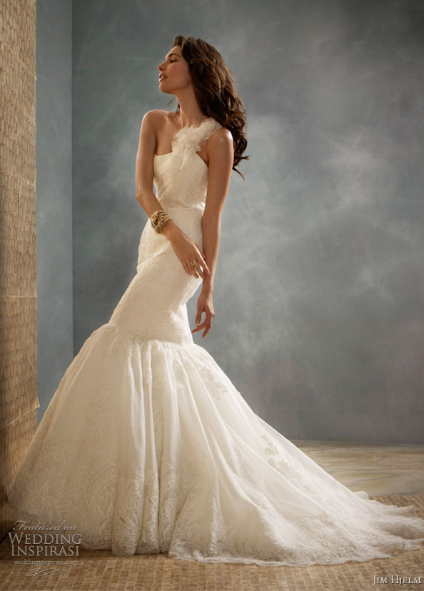 Jim Hjelm Wedding Gowns 26 Beautiful jim hjelm fall style