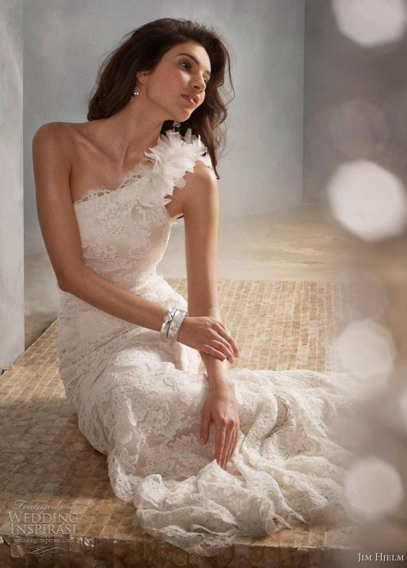 Jim Hjelm Wedding Gowns 45 Nice jim hjelm fall style