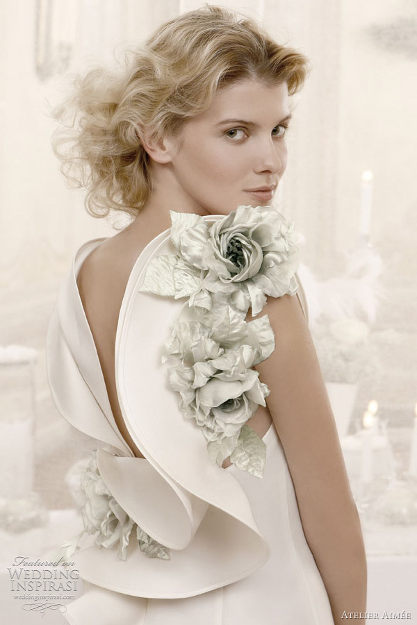 atelier aimee gowns