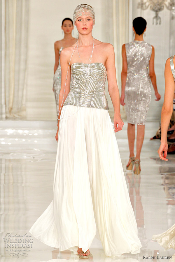 Wedding Dresses Ralph Lauren 14 Lovely ralph lauren