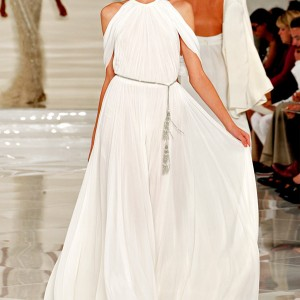 ralph lauren spring 2012 ready to wear