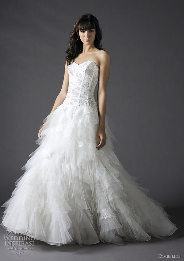 cymbeline 2012 wedding dress felixia