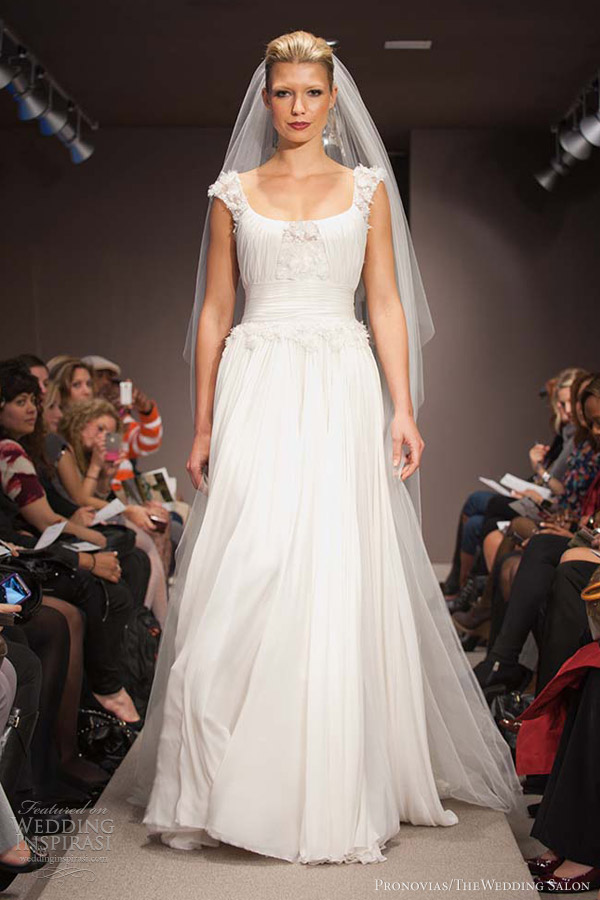 Elie Saab Wedding Dresses Price 94 New Here are some of