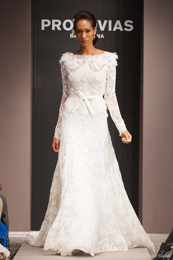 Elie Saab Wedding Dress Prices