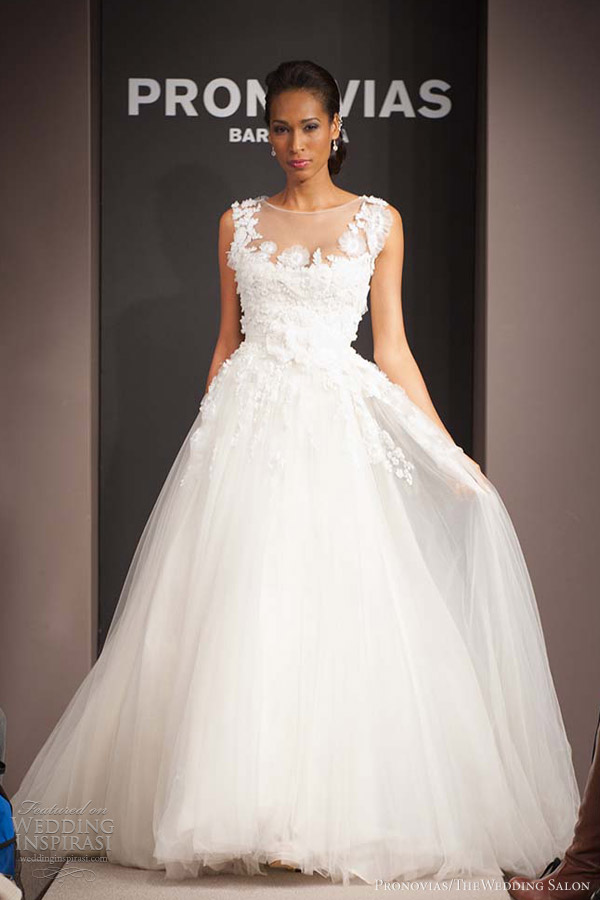 Wedding dresses salon cheap wedding dresses for Cheap wedding dresses san diego