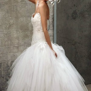 rosi strella wedding dresses