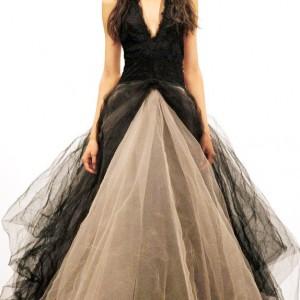 vera wang wedding dresses fall 2012