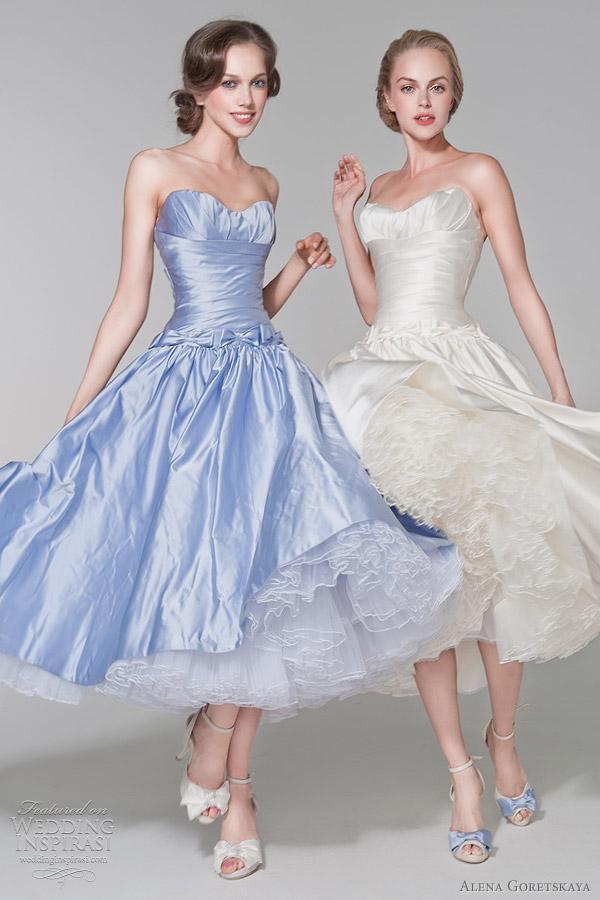 barbie wedding dresses 2012