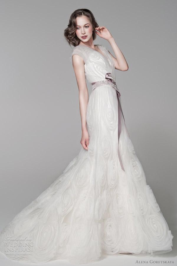 britney wedding dress 2012