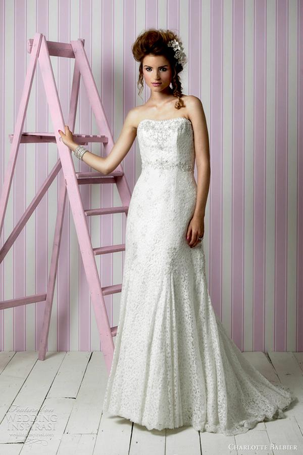 Camo Wedding Dresses 78 Best charlotte balbier wedding dresses