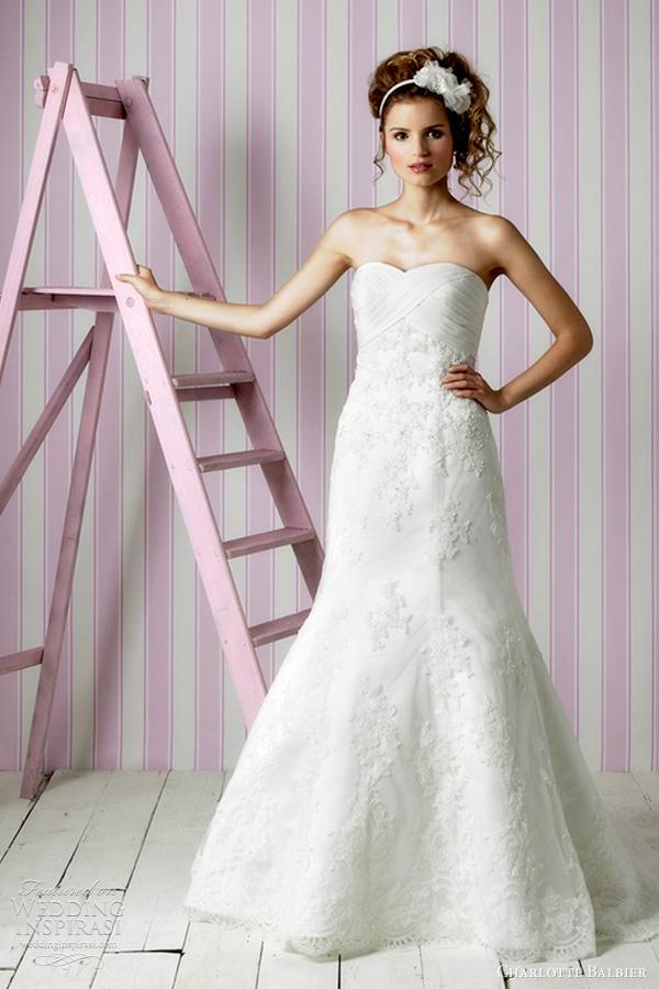 Camo Wedding Dresses 67 Cute charlotte balbier