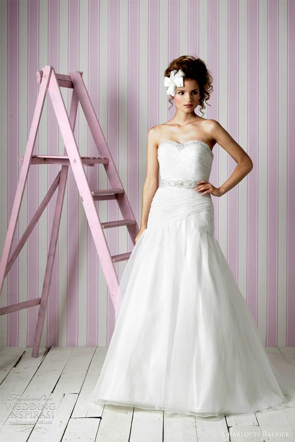 Fishtail Wedding Dress 88 Beautiful jennifer wedding dress