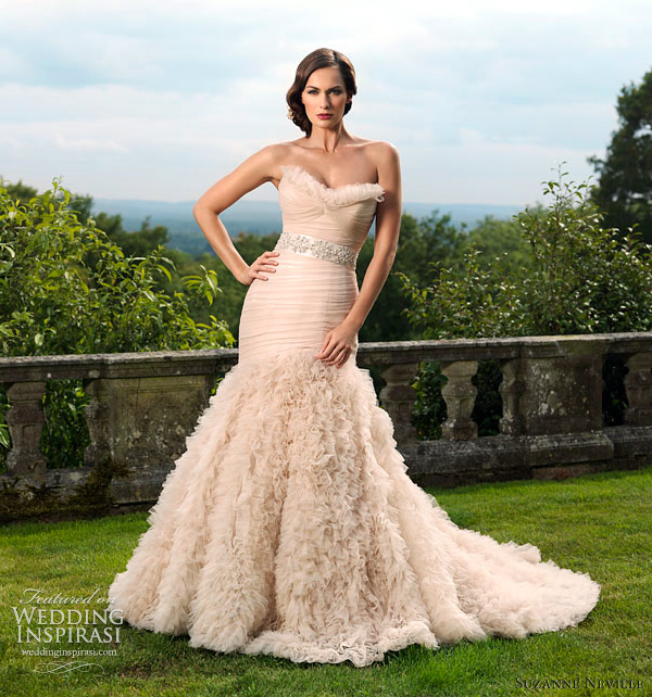 siren mae wedding dress suzanne neville