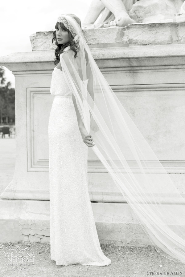 stephanie allin ingrid wedding dress 2012