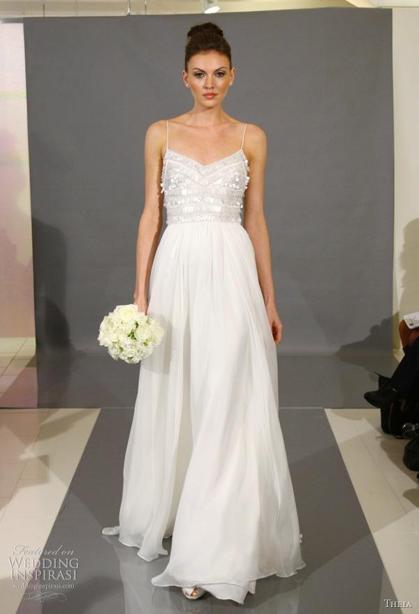 Theia couture wedding dresses weddings dresses theia wedding dress ideas junglespirit Gallery