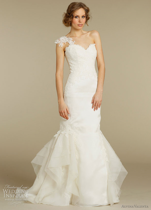 Wedding Dress Websites With Prices : Alvina valenta wedding dresses prices short