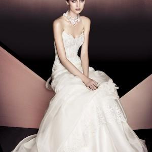 carlo pignatelli bridal 2012