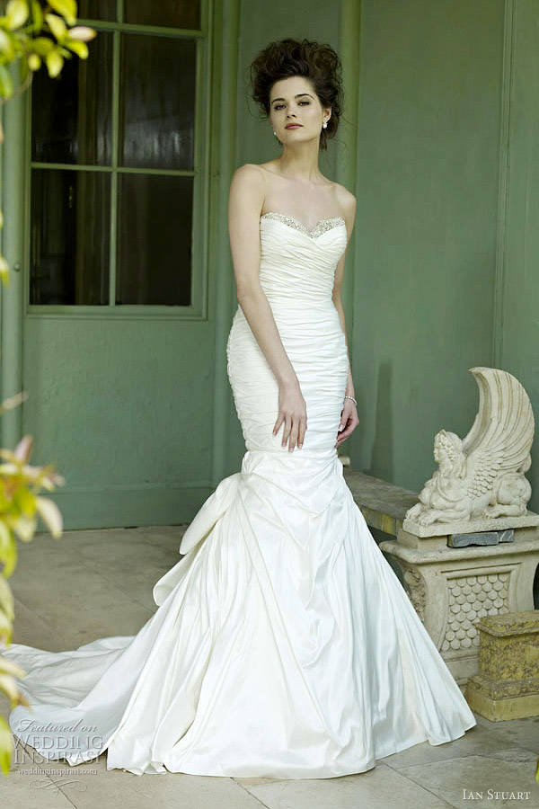 Where To Buy Wedding Dresses In Miami 118