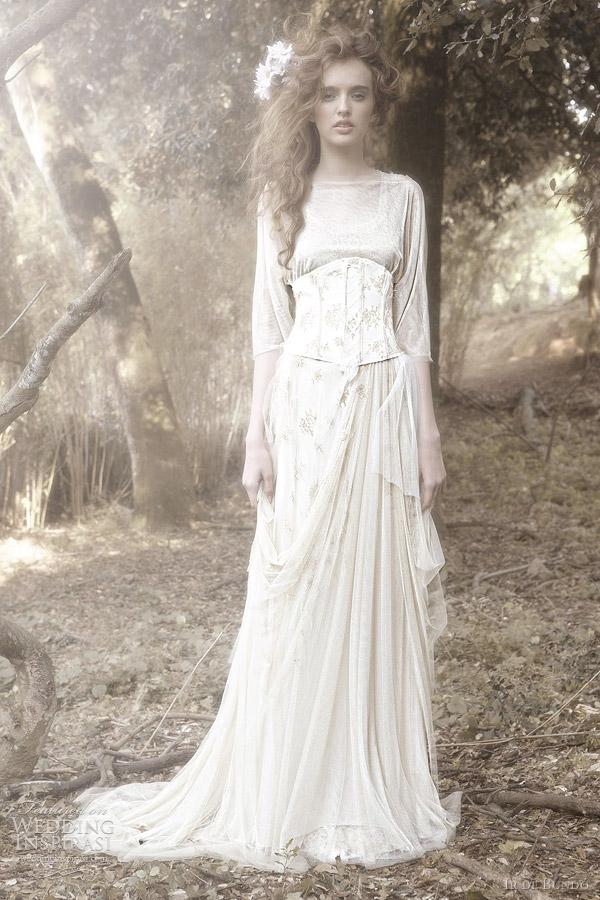Ir de bund 2012 wedding dresses wedding inspirasi ir de bundo 2012 gorrion junglespirit Image collections