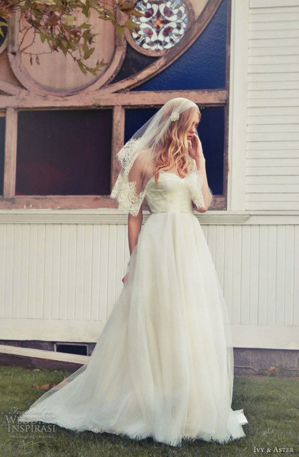 ivy-and-aster-2012-sparrow-wedding-dress