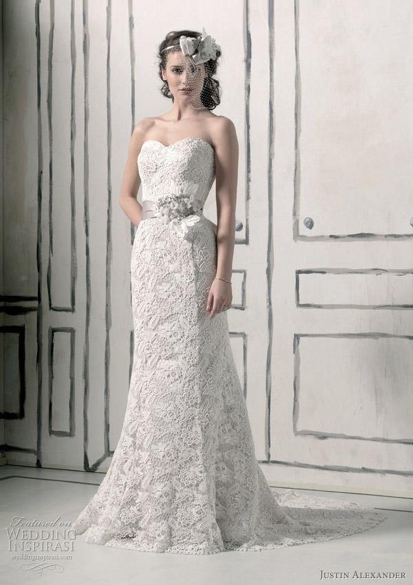 Justin Alexander Wedding Dresses Wedding Inspirasi Page 3