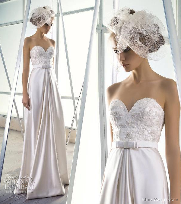 mira zwillinger wedding dresses 2012