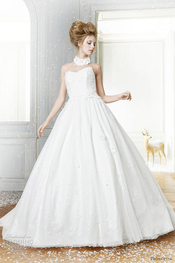 wedding dress shops near madison wi wedding dresses in