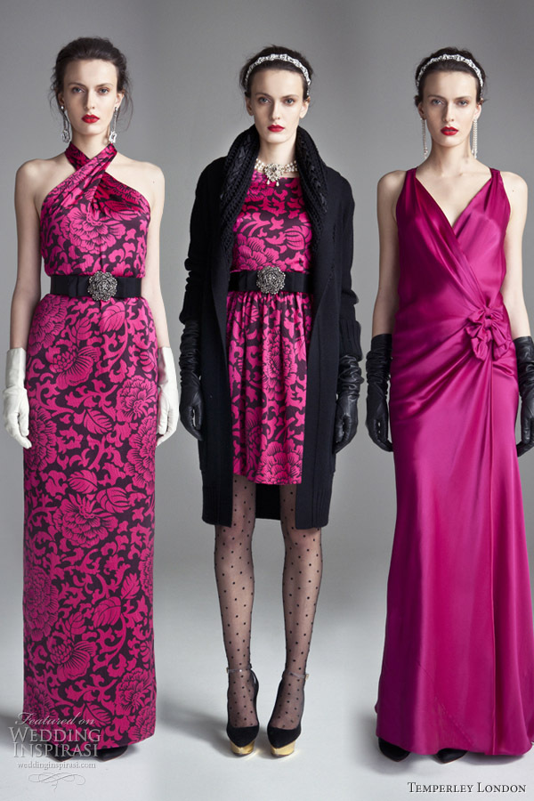 temperley london 2012 pre fall