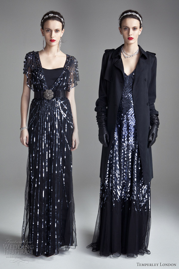 temperley london pre fall 2012